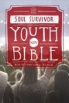 Product Image:  - NIV Soul Survivor Youth Bible Pack of 10
