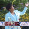 Product Image: Delores Fuller - The As Is Project