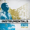 Product Image: Pee Wee Callins - Street Soul (Instrumentals)