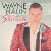 Product Image: Wayne Haun - Sentimental Season