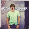 Product Image: Brian Weaver - Motion