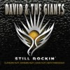 Product Image: David & The Giants - Still Rockin'