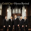 Product Image: Gold City - Hymn Revival