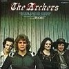 Product Image: The Archers - Life In Jesus