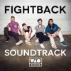 Product Image: We Are Leo - Fightback Soundtrack