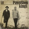 PawnShop Kings - PSk