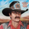 Product Image: Charlie Daniels Band - Saddle Tramp