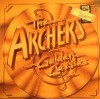 Product Image: The Archers - Golden Classics