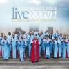 Product Image: B Chase Williams & The Shabach Choir - He's Gonna Do It