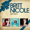 Product Image: Britt Nicole - Gift Pack