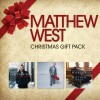 Matthew West - Christmas Gift Pack