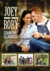Product Image: Joey+Rory - Country Classics: A Tapestry Of Our Musical Heritage