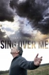 Product Image: Dennis Jernigan - Sing Over Me