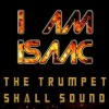 Product Image: I Am Isaac - The Trumpet Shall Sound