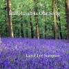 Product Image: Carol Lee Sampson - Hallelujah Is Our Song