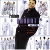 Product Image: Rodnie Bryant & The Christian Community Mass Choir - My Father's Business