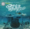 Product Image: The Darn Funk Orchestra - Soul Food