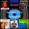 Product Image: ApologetiX - Loaded 45s