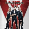 Product Image: Manic Drive - VIP