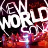 Product Image: Newworldson - All The Way Live!