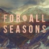 Product Image: For All Seasons - For All Seasons