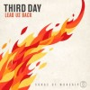 Product Image: Third Day - Lead Us Back: Songs Of Worship
