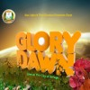 Product Image: Rev Igho & The Glorious Fountain Choir - Glory Dawn: Live At The City Of Refuge