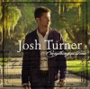 Product Image: Josh Turner - Everything Is Fine