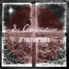 Product Image: At The Threshold - The Consolation
