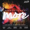 Product Image: Spring Harvest - Immeasurably More: Live Worship From Spring Harvest