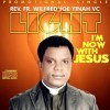 Product Image: Rev Fr Wilfred Joe Yinah - Light