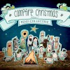 Rend Collective  - Campfire Christmas Vol 1