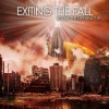 Exiting The Fall - Beyond The Experience