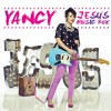 Product Image: Yancy - Jesus Music Box