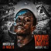 Product Image: Young Noah - Mixtape Vol 2