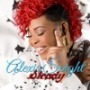 Product Image: Alexis Spight - Steady