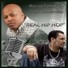 Product Image: Marcus Parker - Real Hip Hop