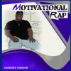 Product Image: Marcus Parker - Motivational Rap