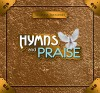 Product Image: Sunshine State Choir - Timeless Treasures: Hymns And Praise