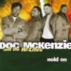 Product Image: Doc McKenzie & The Hi-Lites - Hold On