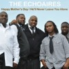 Product Image: The Echoaires - Happy Mother's Day