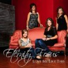 Product Image: Eternity Focus - Love Me Like This