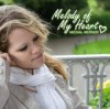 Product Image: Michal Werner - Melody Of My Heart