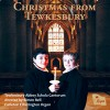 Product Image: Tewkesbury Abbey Schola Cantorum, Simon Bell - Christmas From Tewkesbury