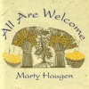 Product Image: Marty Haugen - All Are Welcome