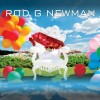 Product Image: Rod G Newman - Geekdom