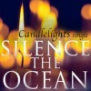 Product Image: Silence The Ocean - Candlelights