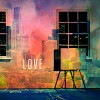 Product Image: Newport Church - Love