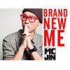 Product Image: MC Jin - Brand New Me