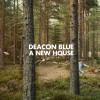 Product Image: Deacon Blue - A New House